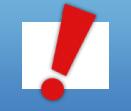 icon_error.jpg